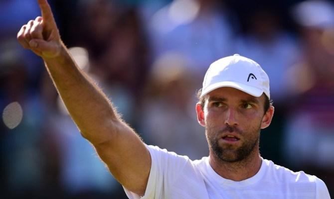 Ivo Karlović uspješno je krenuo u novu tenisku godinu