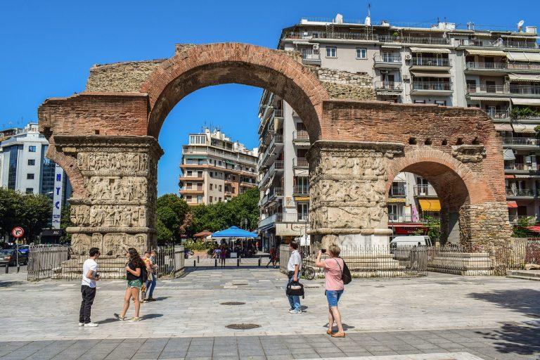 Republika Sjeverna Makedonija je novo službeno ime Makedonije