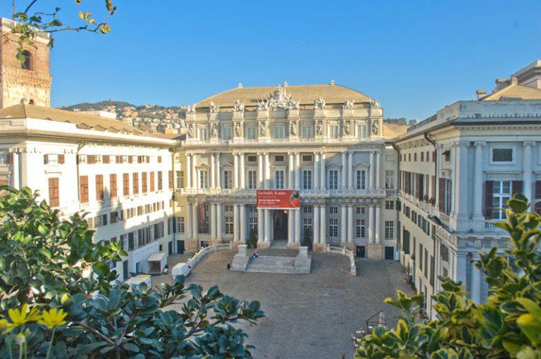 Natječaj za kustose za sudjelovanje na CreArt seminaru u Italiji