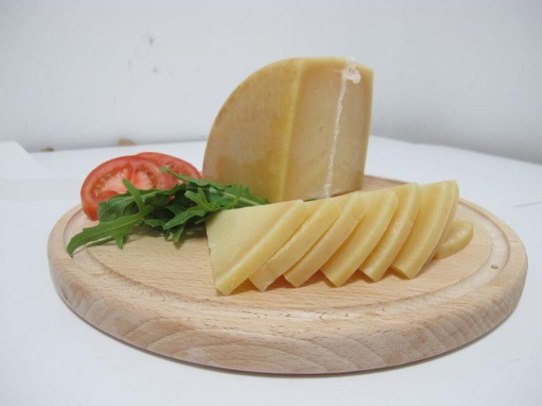 Proizvodnja sira na otoku Pagu ima dugu tradiciju