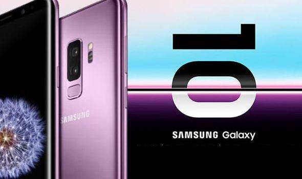 Samsung Galaxy S10 će biti predstavljen 20. veljače u San Franciscu
