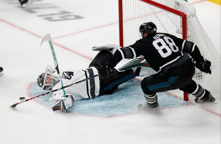 NHL All-Star naslov Metropolitanskoj diviziji