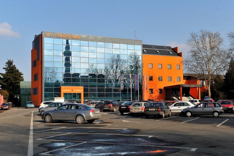 Tehnološki park Varaždin cilja otvoriti do 1000 radnih mjesta i kroz suradnju s InnoEnergyjem na Primeru