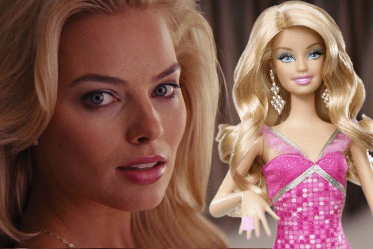 Barbie – novi film za 60. rođendan kultne lutke
