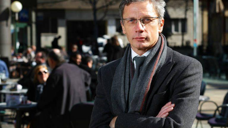 The Banker proglasio Vujčića najboljim europskim i svjetskim guvernerom u 2018