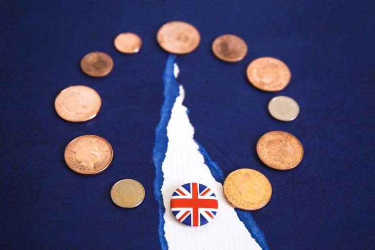 Britanski i europski dužnosnici raspravljaju o odgodi brexita