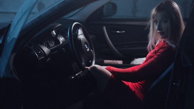Ovih pet grešaka u vožnji uništava ručni mjenjač