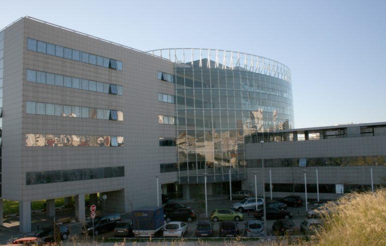 Splitski KBC novcem iz EU fonda nabavlja laboratorijsku opremu