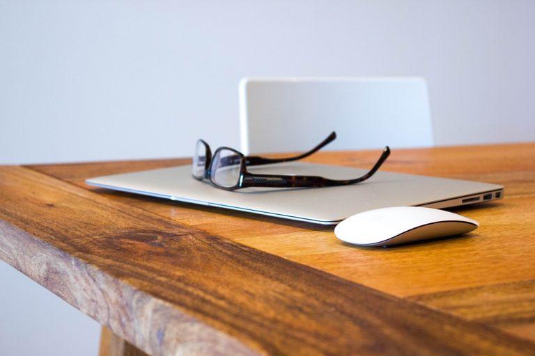 Umirovljenici žele biti informatički pismeni