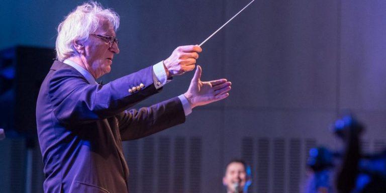 Maestro Đelo Jusić dobitnik nagrade za životno djelo grada Dubrovnika