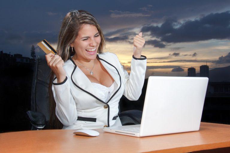 Internetske varalice – online kupnja je dobra, ali ne pristupajte površno