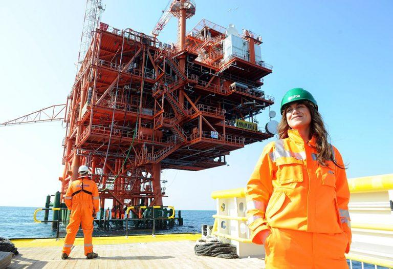 Crna Gora počinje drugu fazu istraživanja ugljikovodika u podmorju