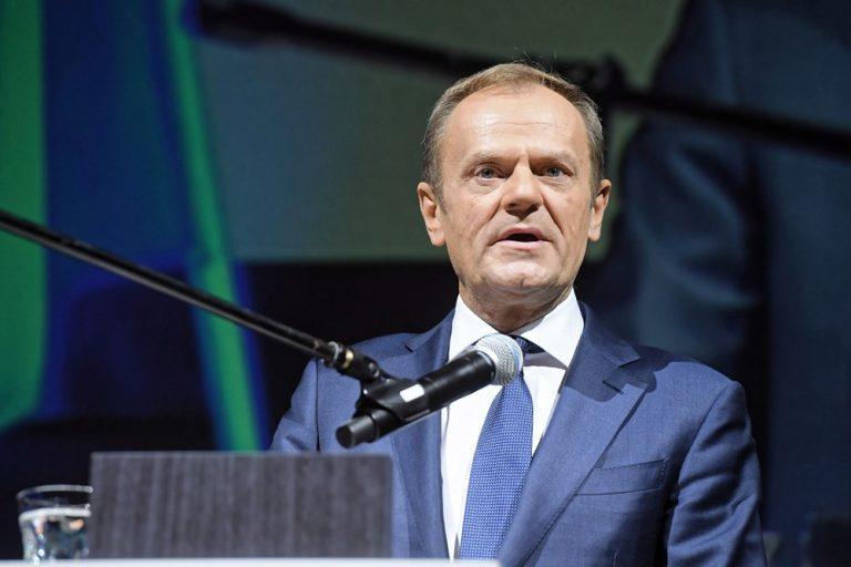 Tusk odbio May: Zagovornici Brexita zaslužuju posebno mjesto u paklu