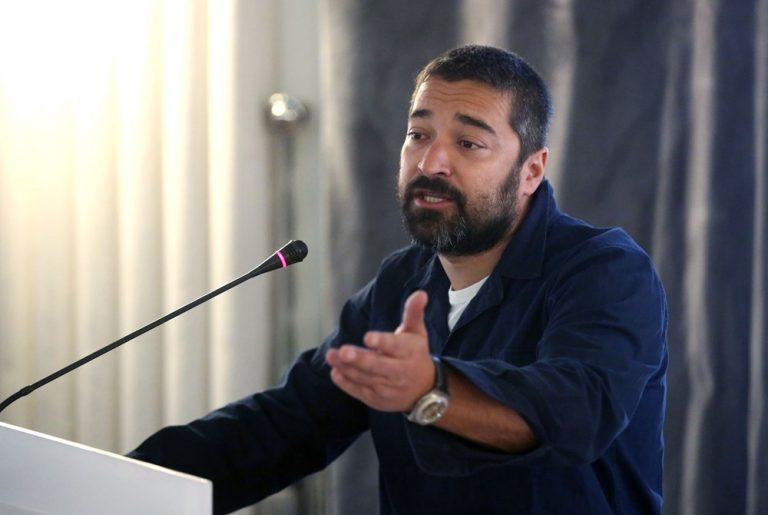 Nova ljevica predstavila program i najavila izlazak na europske izbore