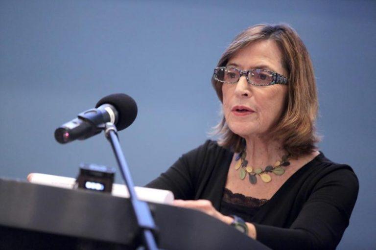 Ester Gitman: Žao mi je što je tako puno priča o Stepincu koje se iznose bez ikakvih dokaza