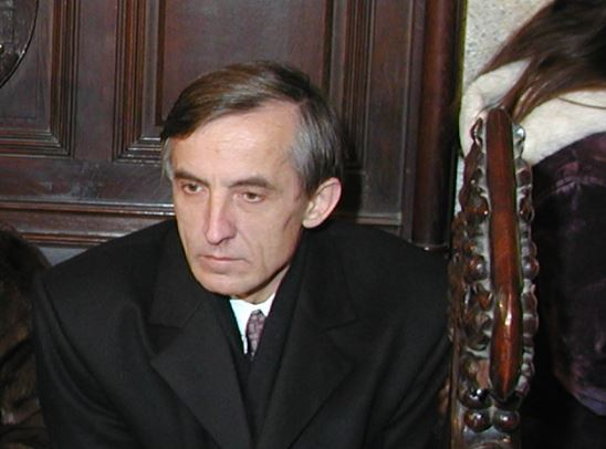 Generali Tolj i Kapular dali ostavke u Hrvatskome generalskom zboru