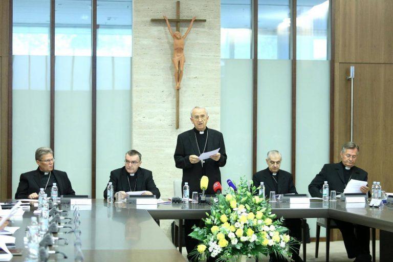 HBK objavila pismo upućeno u studenom patrijarhu SPC Irineju