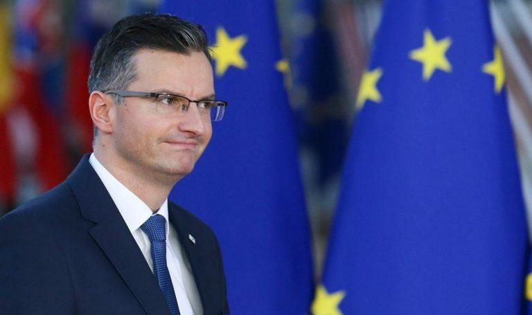 Najnovija ostavka pala zbog skandala s maketom pruge koja je koštala 130.000 eura