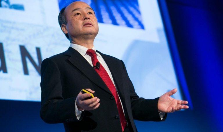 Najbogatiji čovjek u Aziji za samo jedan dan zaradio više od tri milijarde dolara