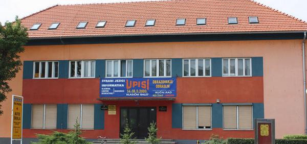 Pučko otvoreno učilište Zaprešić – najava proljetnih upisa