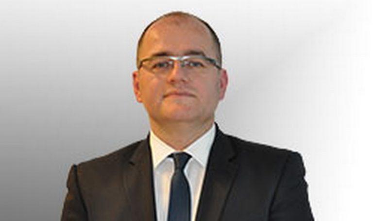 Tomislav Rosandić u petak postaje predsjednik Uprave Dalekovoda