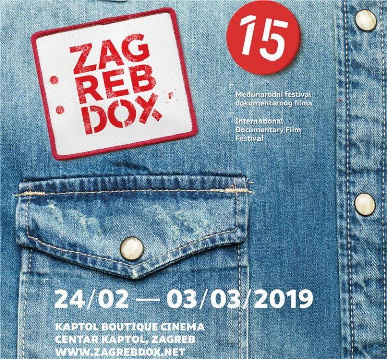 ZagrebDox: U Biografskom doxu filmovi o sportskim genijima, snažnim ženama i indijskom nobelovcu