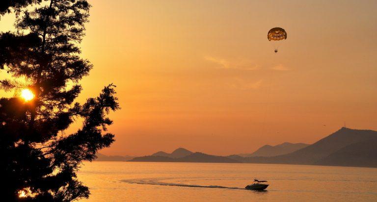 Cavtat osvojio osmo mjesto na listi najboljih europskih destinacija