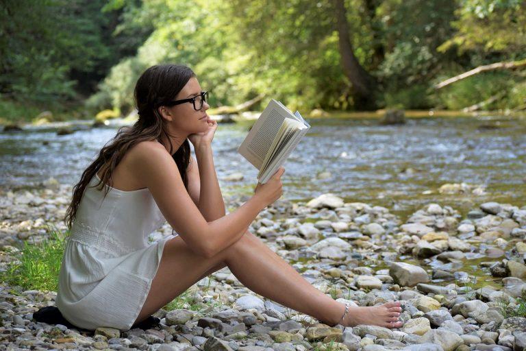 Smanjuju se rijeke kojima se opskrbljujemo vodom