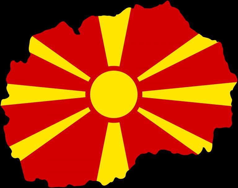 Sjeverna Makedonija u srijedu ulazi u NATO