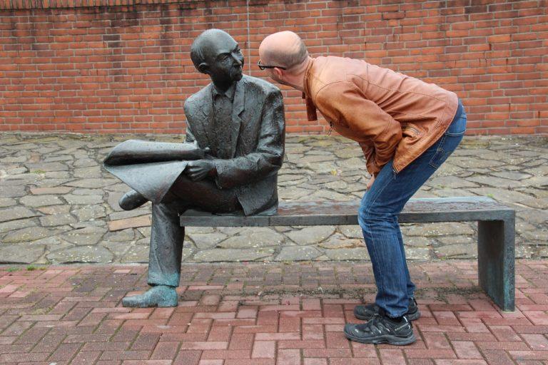 Komunikacija – šutjeti ili reći?