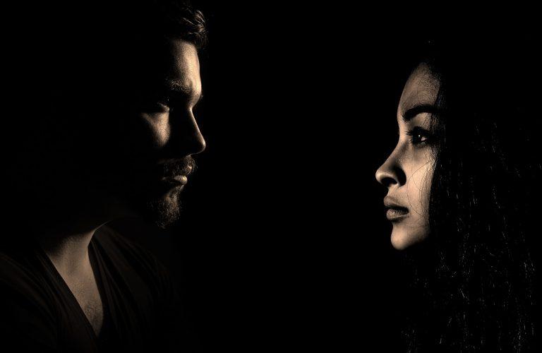 Emocionalno napuštanje: Što kada vas vaš partner isključi?