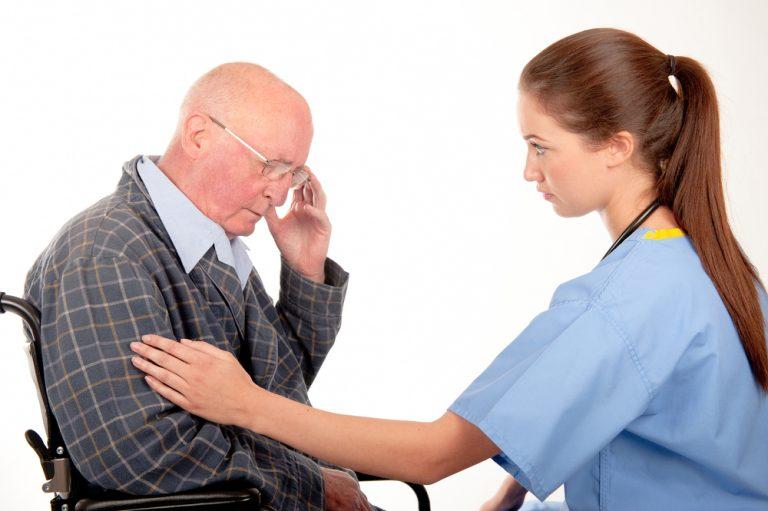 Postavljanje dijagnoze Parkinsonove bolesti