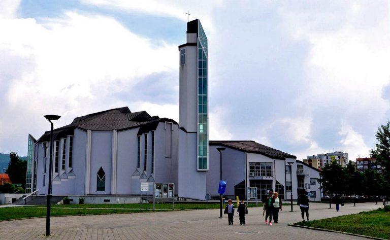 Zaprešić – Četvrtina stanovnika učlanjena u Gradsku knjižnicu
