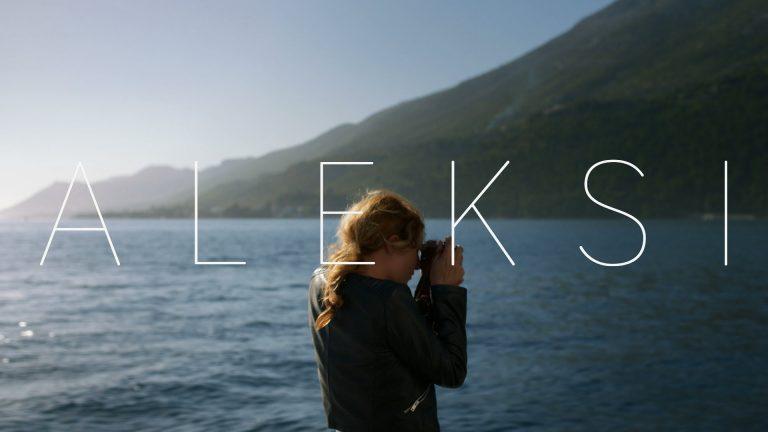 'Aleksi' – najbolji debitantski film 42. FEST-a