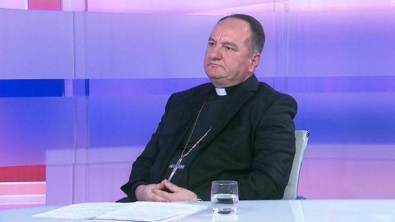 Biskup Palić: Crkva u Austriji nema primjedbi na euharistijsko slavlje na Bleiburgu