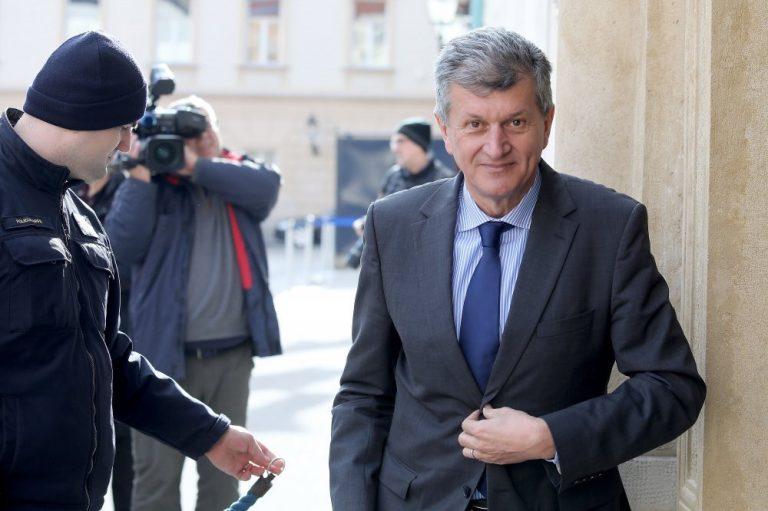 Liječnička komora pokreće disciplinske postupke protiv Kujundžića i Petrova
