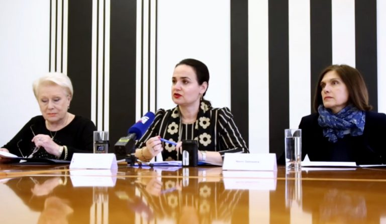Objavljena imena dobitnika Nagrade za dramsko djelo Marin Držić za 2018.