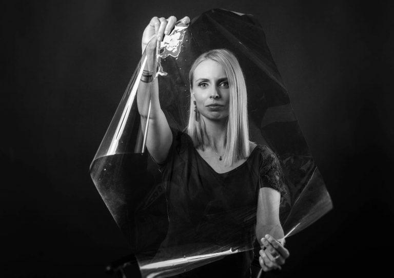 Poziv na predavanje / razgovor – Sonja Švec Španjol u Fotoklubu KLIK