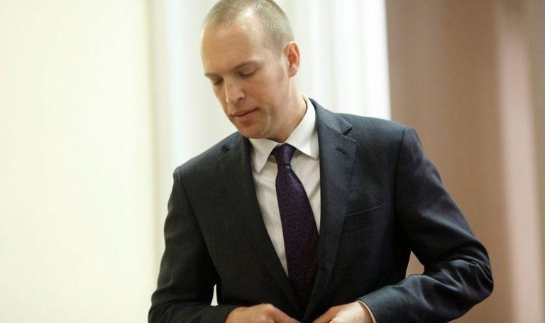 Potvrđena optužnica protiv Tomislava Sauche i njegove tajnice Sandre Zeljko