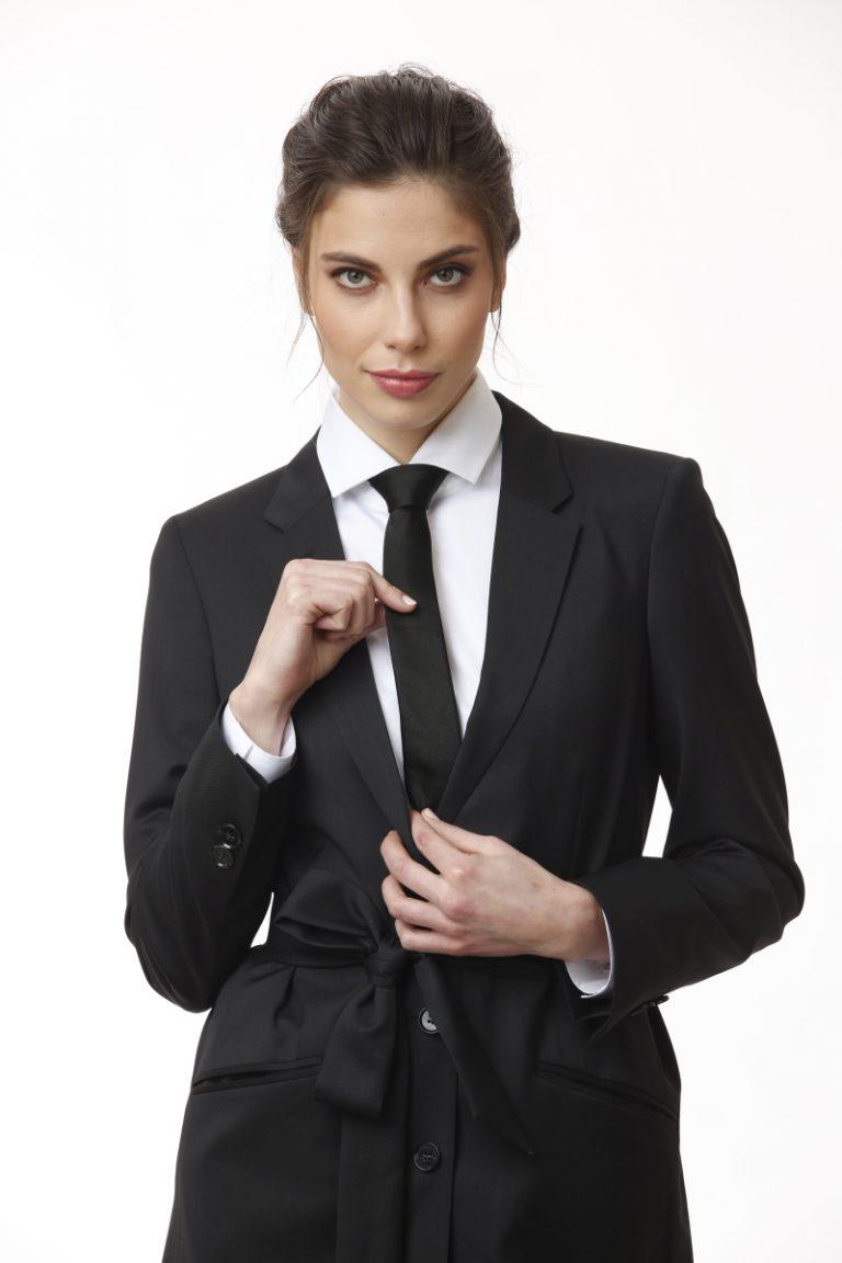 Nova kolekcija ženske poslovne elegancije u Tjednu odijela uz 15% popusta