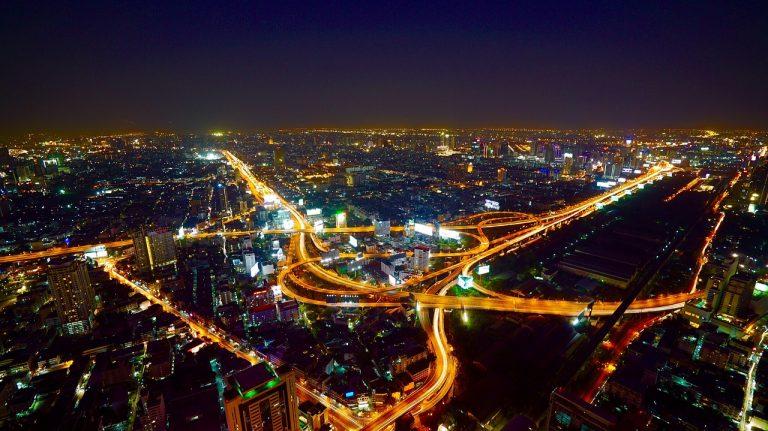 Drastično povećanje kazni za počinitelje najtežih prometnih prekršaja