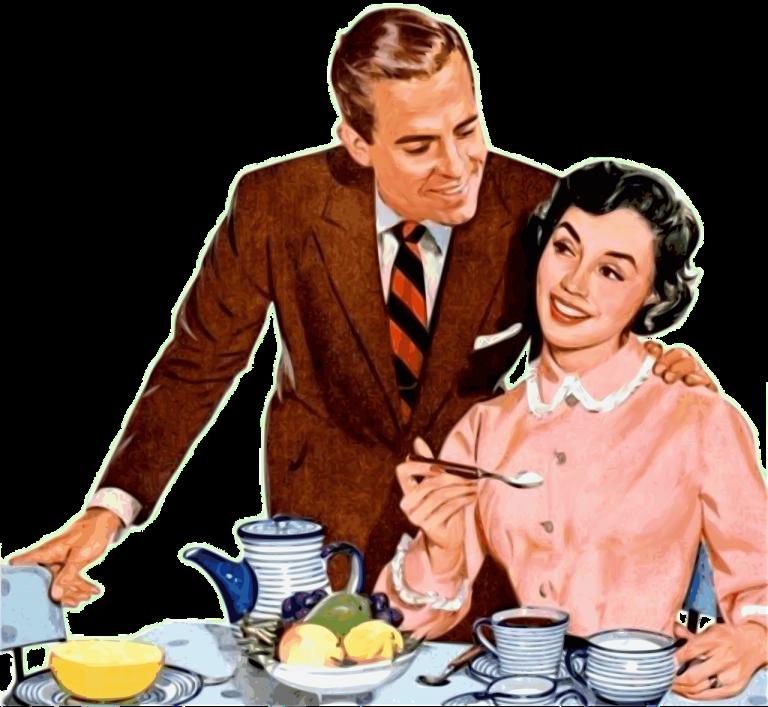 Muškarci odustaju od braka jer 'žene nisu više kao što su nekada bile'