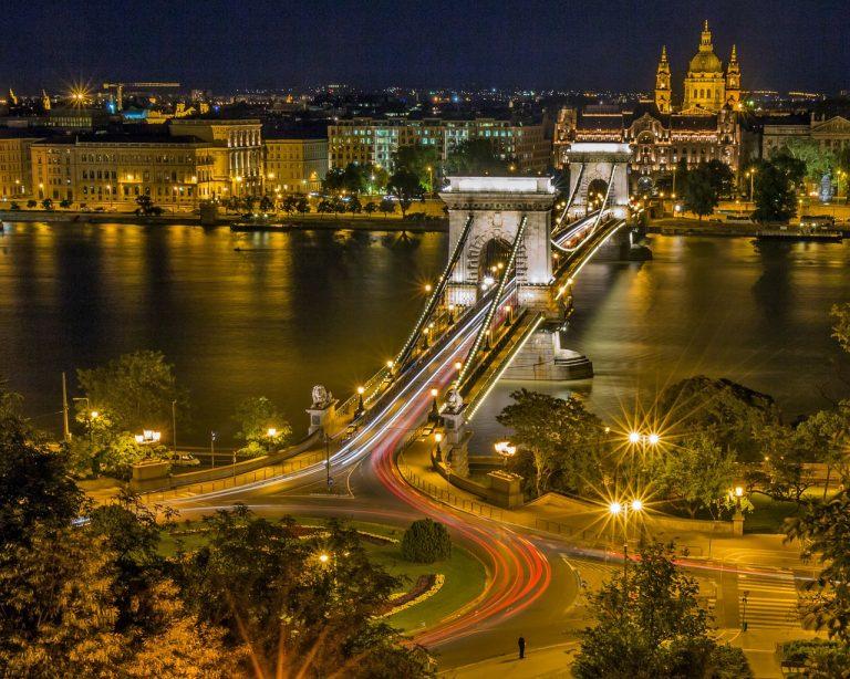 Čelnik Europskih pučana dao ultimatum mađarskom premijeru