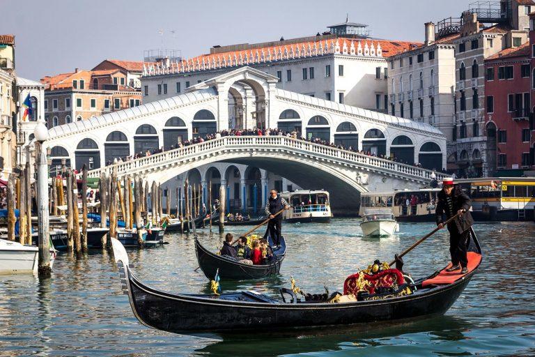 Najava konferencije u Veneciji – regulativa u zaštiti okoliša, komunalni sektor, izazovi u provođenju EU projekata…