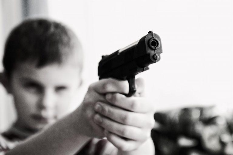 Napadač u Christchurchu kupio oružje i streljivo putem interneta