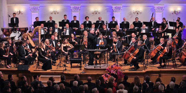 Spektakularni donatorski koncert za Hrvatski glazbeni zavod