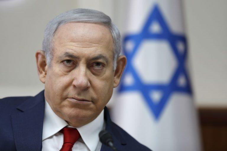 Netanyahu, uzdrman korupcijskim aferama, u tijesnoj je utrci s bivšim generalom i sinom novosadskog Židova