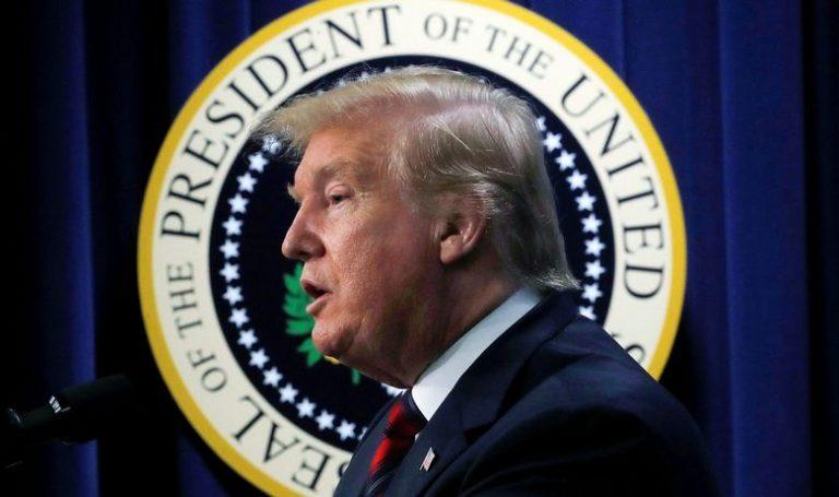 Specijalni tužitelj otkriva koliko je i što je Trump znao o ruskom miješanju u izbore