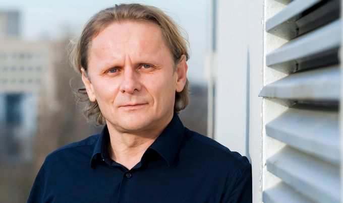 Ivan Đikić izabran za člana Američke akademije znanosti i umjetnosti