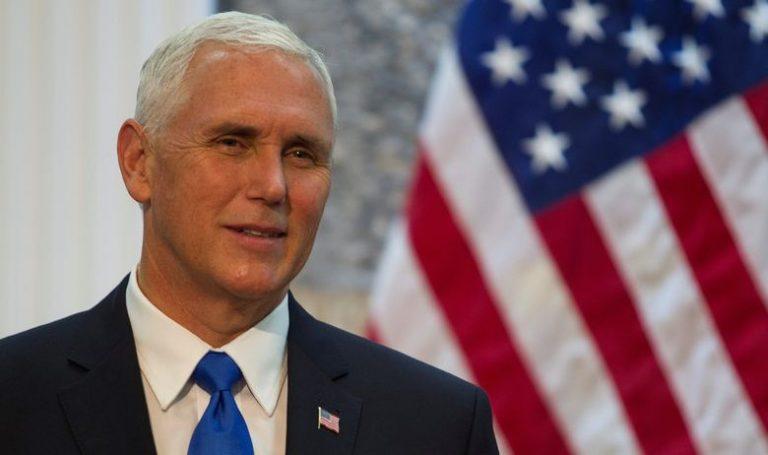 SAD želi da UN ukine vjerodajnice Madurovoj vladi